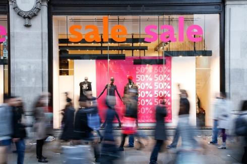 Sale_window.jpg