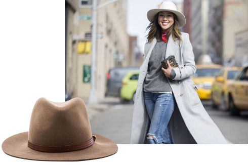 hbz-the-list-hats-the-fedora
