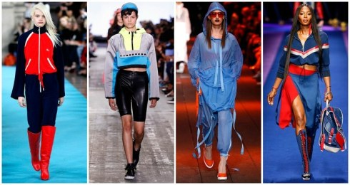 ss17-trends-sporty-collage