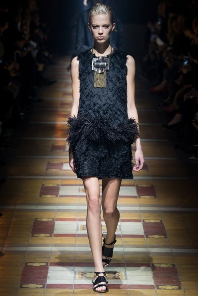 Lanvin-Fall-Winter-2014-2015-Clothing-Trends-For-Women-18