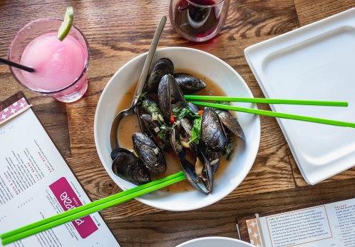 Pakpao-Thai-restaurant-Plano-Magazine-6.jpg